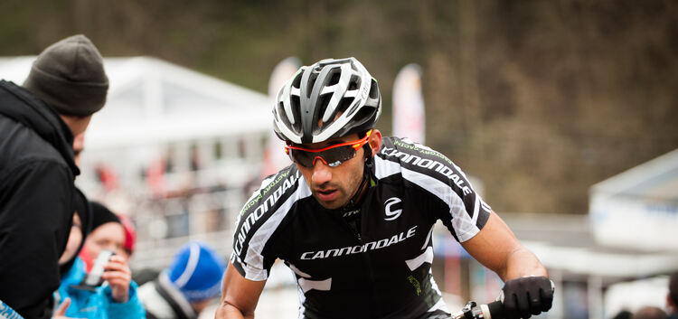 3, Fumic, Manuel, Cannondale Factory Team, , GER