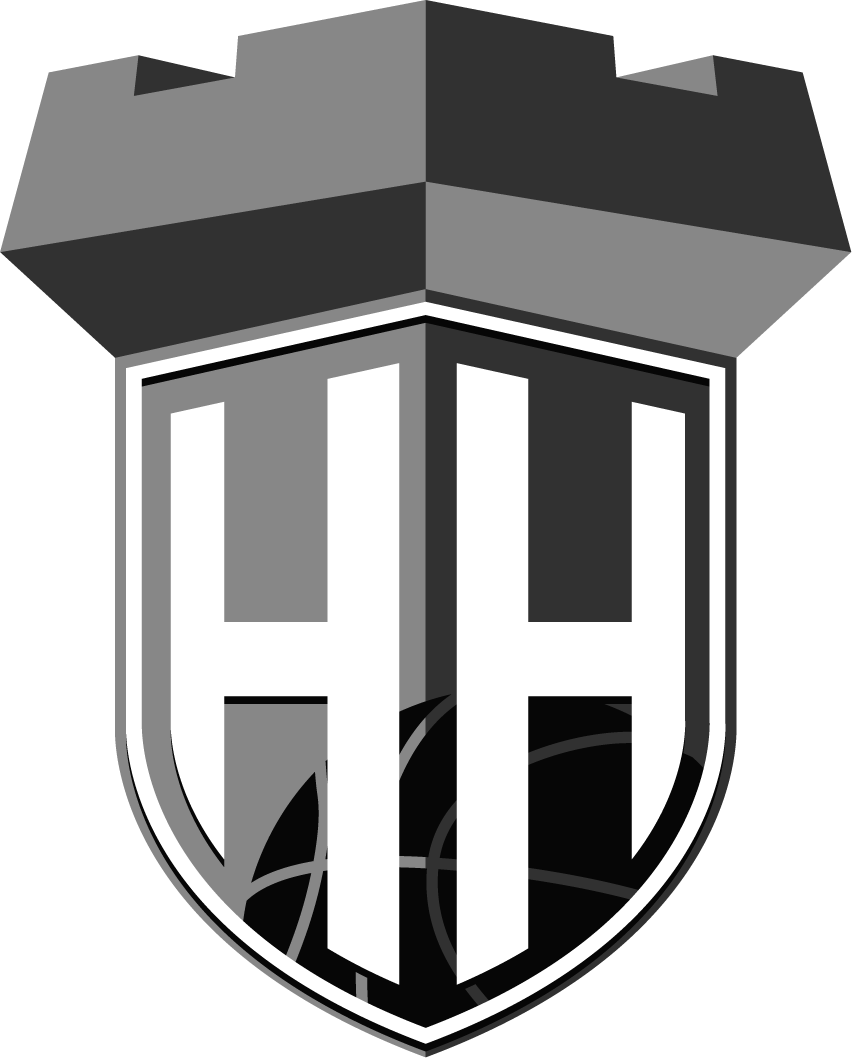 Logo Hamburg Towers