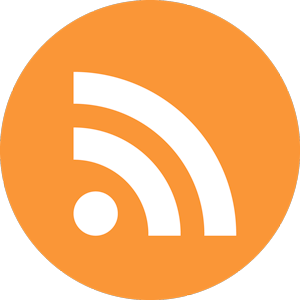 Logo RSS-Feeds