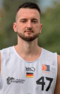 Andreas Kronhardt