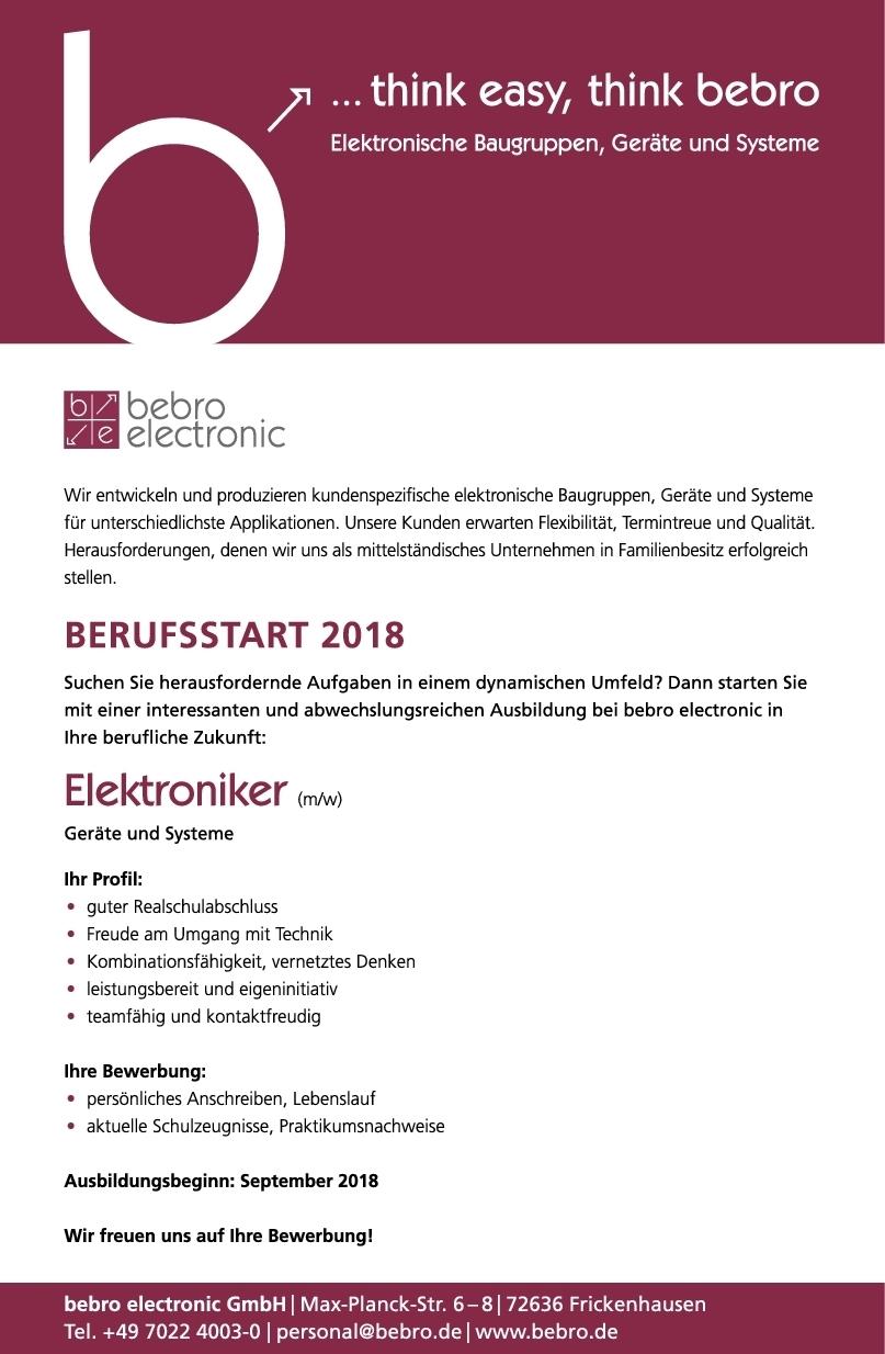 Fein Finden Technik Lebenslauf Zeitgenössisch - FORTSETZUNG ...