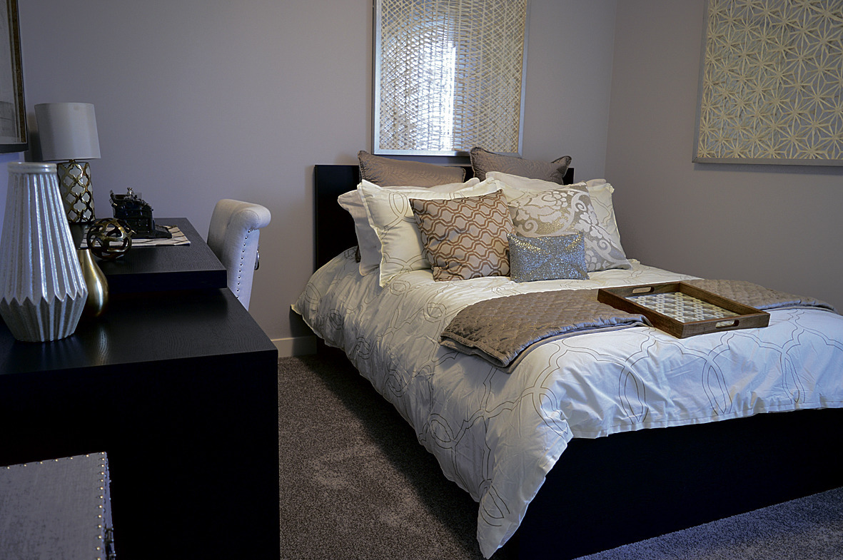 Einrichtungstrends für das Schlafzimmer - Bauen und Wohnen - Teckbote