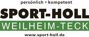 Sport Holl