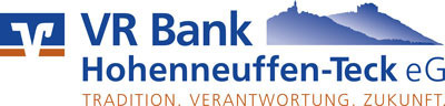 VR Bank Hohenneuffen