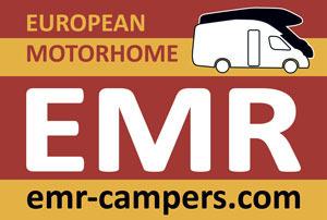 EMR Campers