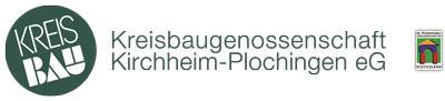 Kreisbau Kirchheim-Plochingen