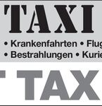 Holt Taxi & Taxi Zare
