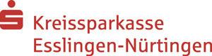 KSK Esslingen-Nuertingen