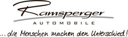 Ramsperger Automobile