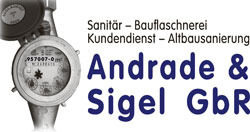 Andrade & Sigel