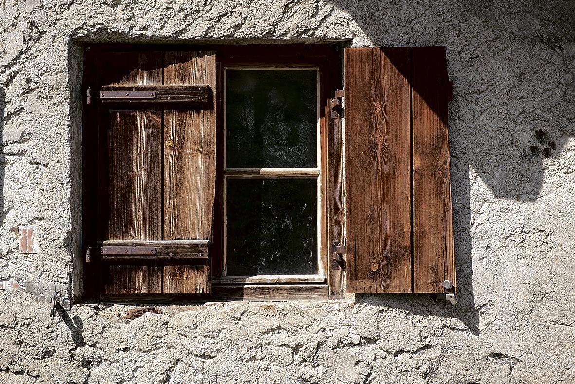 Die Wahl der passenden Fenster - Fenster und Türen - Teckbote