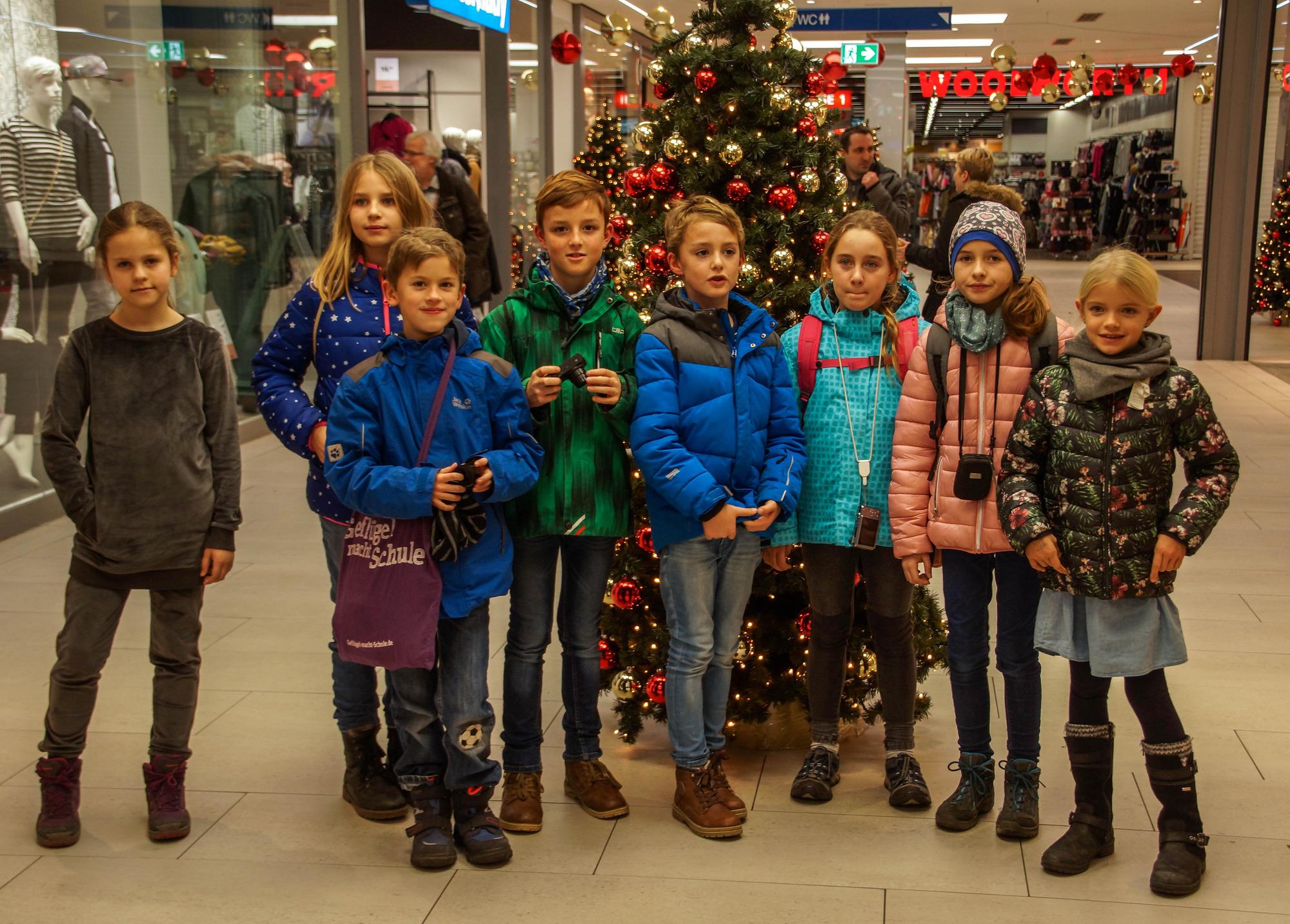 Weihnachten Feiern.Wie Menschen In Anderen Ländern Weihnachten Feiern Startseite