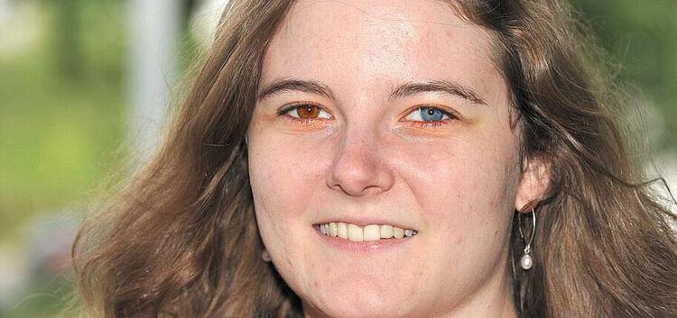 Augenfarben menschen mit 2 verschiedenen Warum haben