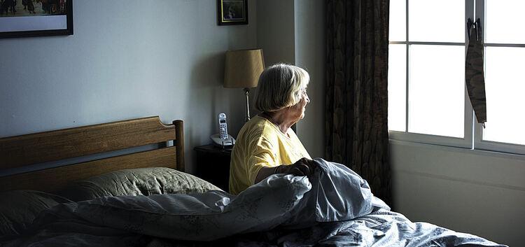 Altersgerechte Wohneinrichtung - Wellness und Gesundheit - Teckbote Online