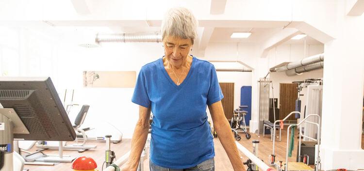 Das beste Medikament gegen Altern - Wellness und Gesundheit - Teckbote Online