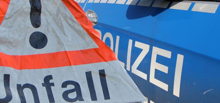 125x125 www.teckbote.de