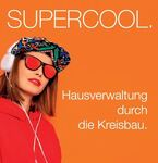 Suppercool