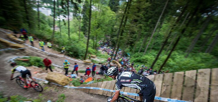 7, Fumic, Manuel, Cannondale Factory Team, , GER