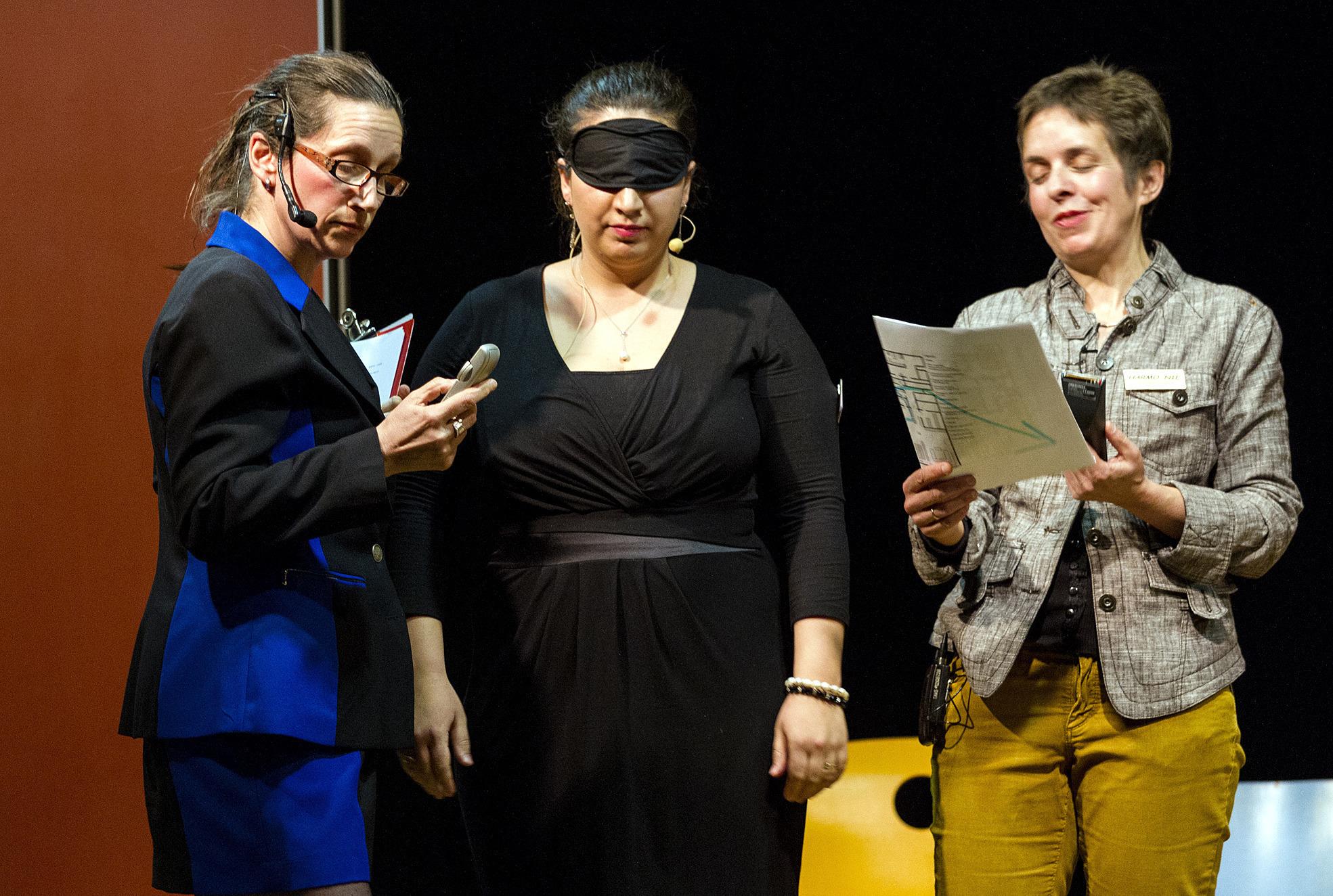 Wilde Schwestern in Wendlingen - Zwischen Neckar und Alb - Teckbote