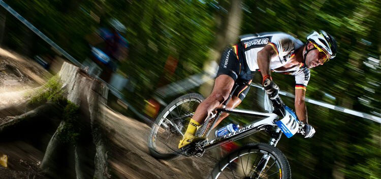 10, Fumic, Manuel, Cannondale Factory Team, , GER
