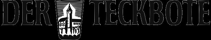 In Oberhausen wartet ein Hexenkessel - Startseite - Teckbote - Teckbote Online